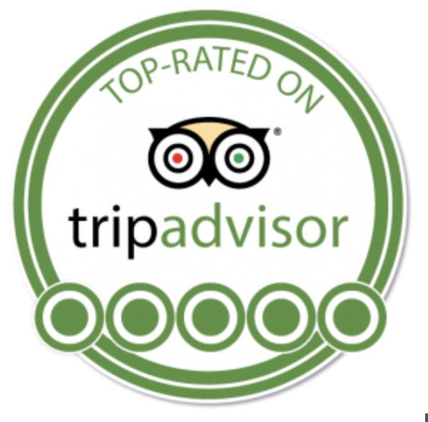 Lanta Smile Beach on TripAdvisor